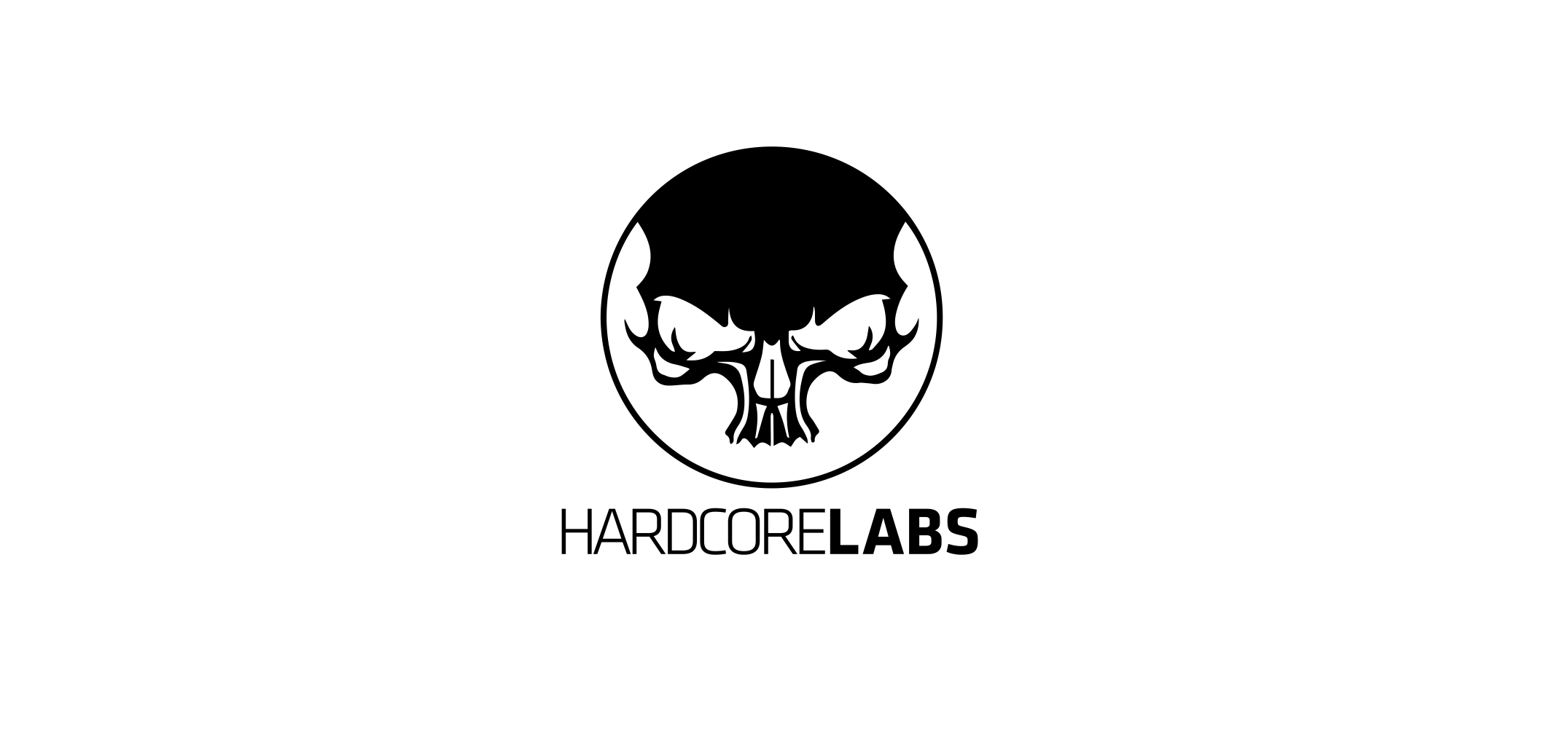 Termogênico Emagrecedor Lipo HD 6 Hardcore 120 Cáps - Hardcore Labs
