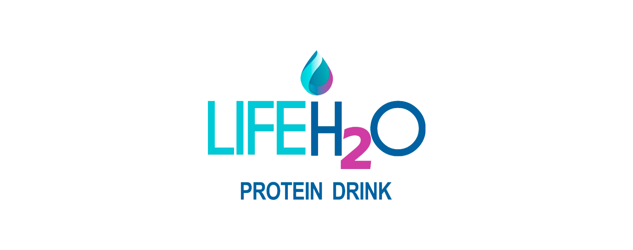 LIFE H20 PROTEIN DRINK 300ml