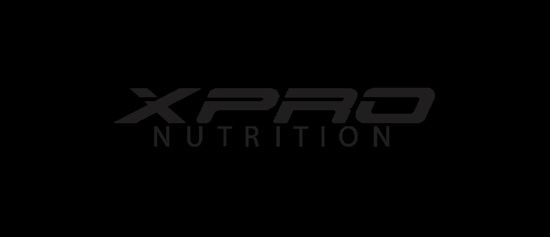 COMPRE E GANHE - W-ISO ISOLATE XPRO NUTRITION 900g + GLT GLUTAMINE COMPLEX XPRO NUTRITION 150g + COQUETELEIRA GRÀTIS
