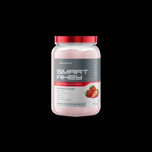 Whey Protein Smart 903g - Cellgenix