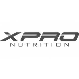 COMBO - Whey Iso-X Protein 900g + Xtreme Pré-workout 300g - Xpro Nutrition