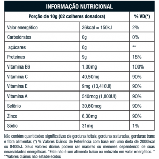 ONLY WOMEN COLÁGENO NUTRATA 300g