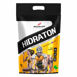 Repositor Hidraton 1kg - Body Action