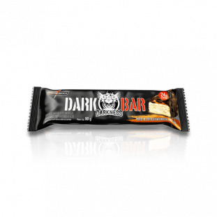 DARK BAR DARKNESS INTEGRALMÉDICA 90g