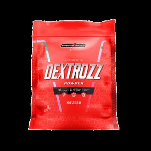 Dextrose Dextrozz 1kg - Integralmedica