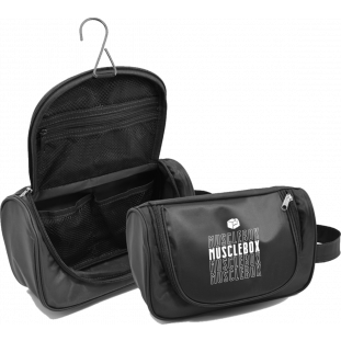 NECESSAIRE MUSCLEBOX