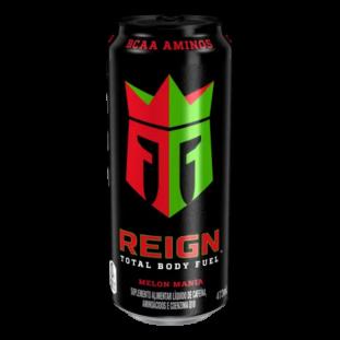 Energético Reign 473ml - Reign