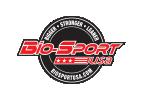 Bio Sports USA