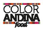 Color Andina Food