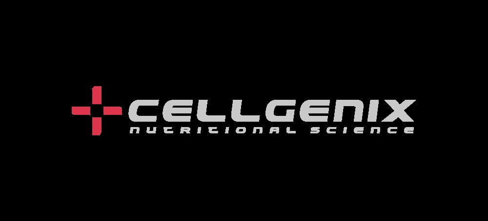 CellGenix