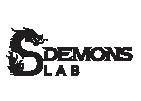 Demons Lab