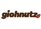 Giohnutz